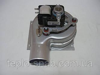 Вентилятор NOBEL NB2 24 SE PLUS, NOBEL PRO V2. 51925