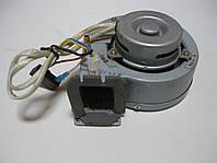 Вентилятор дымоудаления газовой колонки Selena SE3. 33.4320