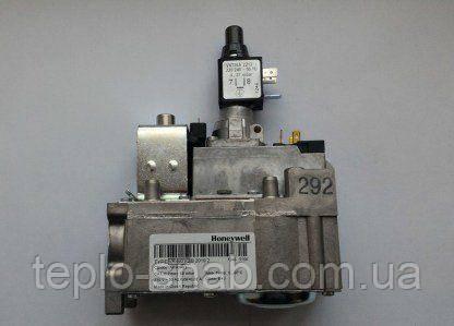 Газовый клапан Honeywell VK4601Q. Ferroli Pegasus F2 N 2S new, Pegasus 67-107 2S, Pegasus F3 N 2S new 119-136 39813880