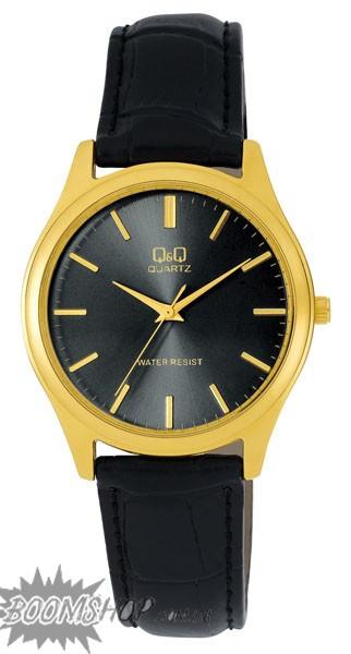Наручные часы Q&Q Q852J102Y