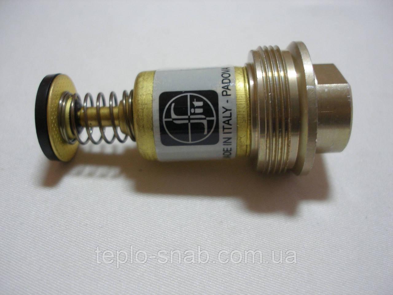 Магнитный блок для газовых клапанов серии 710 MINISIT - 0.006.442