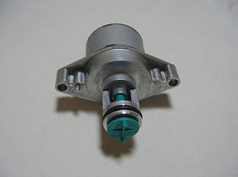 Привод шаговый G 20 (модуляционная катушка газового клапана) Saunier Duval Thema Classic, Isofast, Isomax. 20146481 (ст. S10717)
