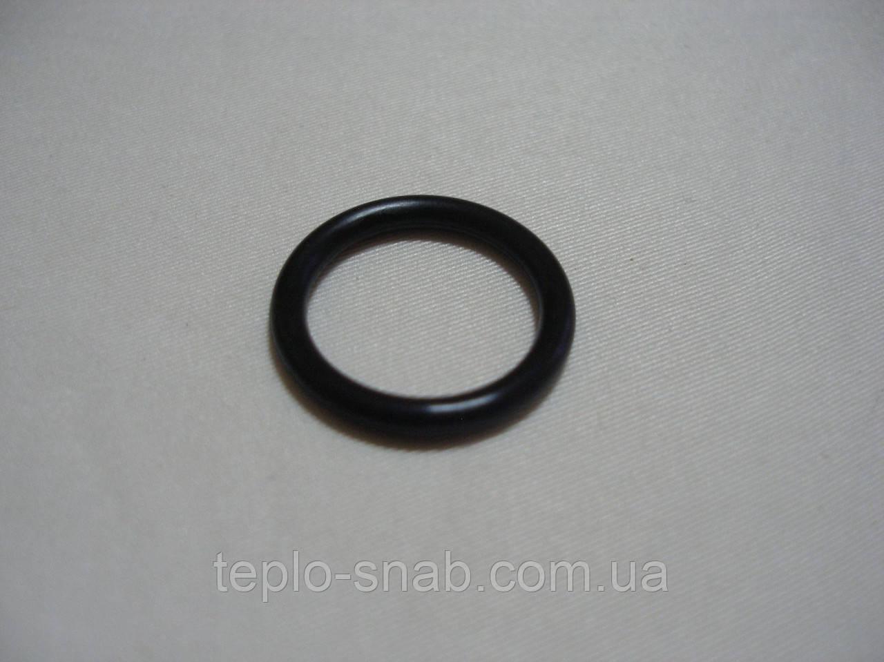 Прокладка (уплотнительное кольцо) теплообменника Ferroli Domiproject, Domicompact. 39837690