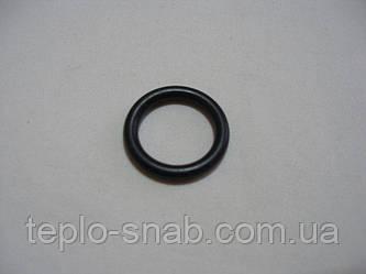 Уплотнительное кольцо вторичного (пластинчатого) теплообменника Termal D, Zoom Expert (G20). Td24110039, Ec62917999.