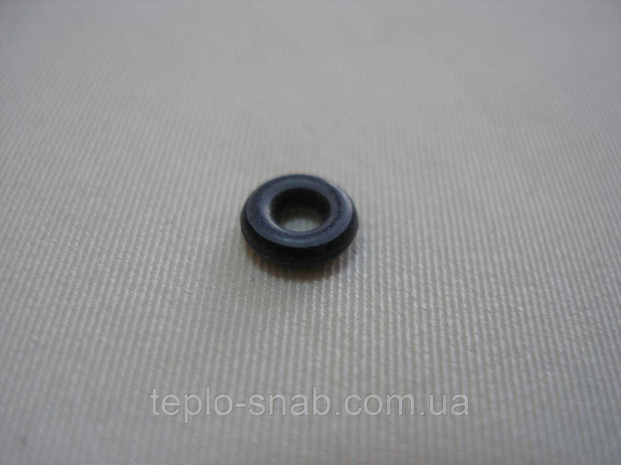 Уплотнительное кольцо для газового котла Protherm Тiger v12,17. 0020034178