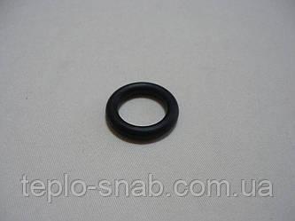 Уплотнительное кольцо подключения расширительного бака (нижнее) Termal D, Zoom Expert (G 20).Ф 17 мм. Td24110035