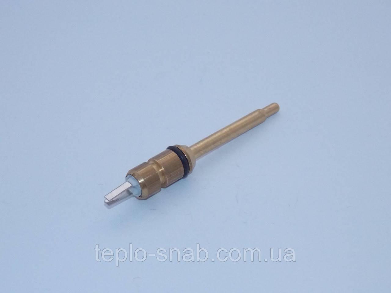 Датчик температуры ГВС (горячей воды) Viessmann Vitipend 100 WH1D. 7831303