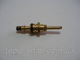 Кран подпитки (наполнения) газового котла Immergas Nike/Eolo star 24/28 3E, Nike/Eolo Mini 24/28 3 E