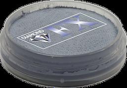 Аквагрим Diamond FX основной череп 10g