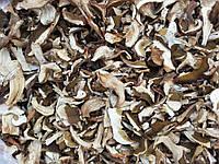 Cушеные белые грибы.Отправка и от 100 грамм