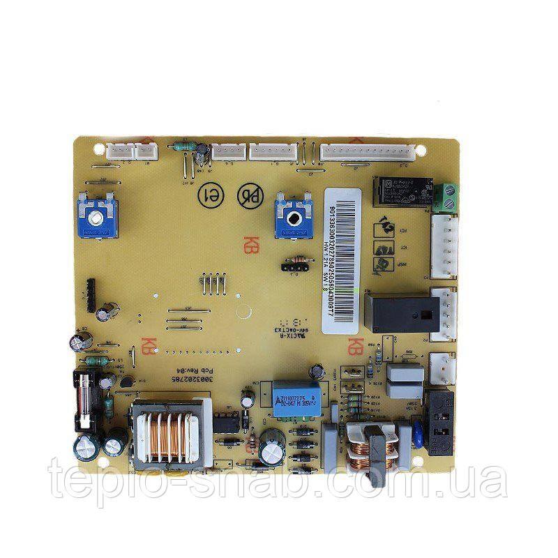 Плата управління Protherm Рись (Lynx) 24-28 kw. D003202785, 0020119390