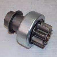 Бендикс электростартера 178F/186F  (6-9 л.с.)