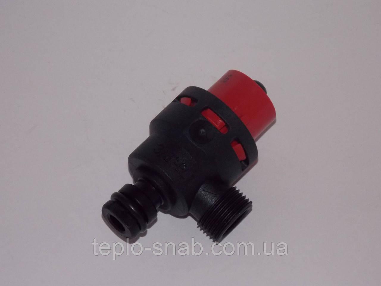 Предохранительный клапан Ariston Class, GENUS, Egis. 61312668