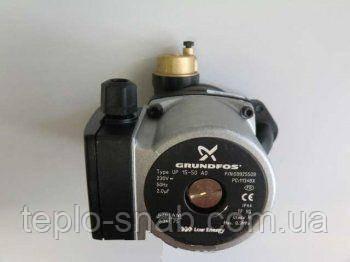 Циркуляційний насос Baxi Main Digit, Main, Eco-3, Eco 240 I 5655200