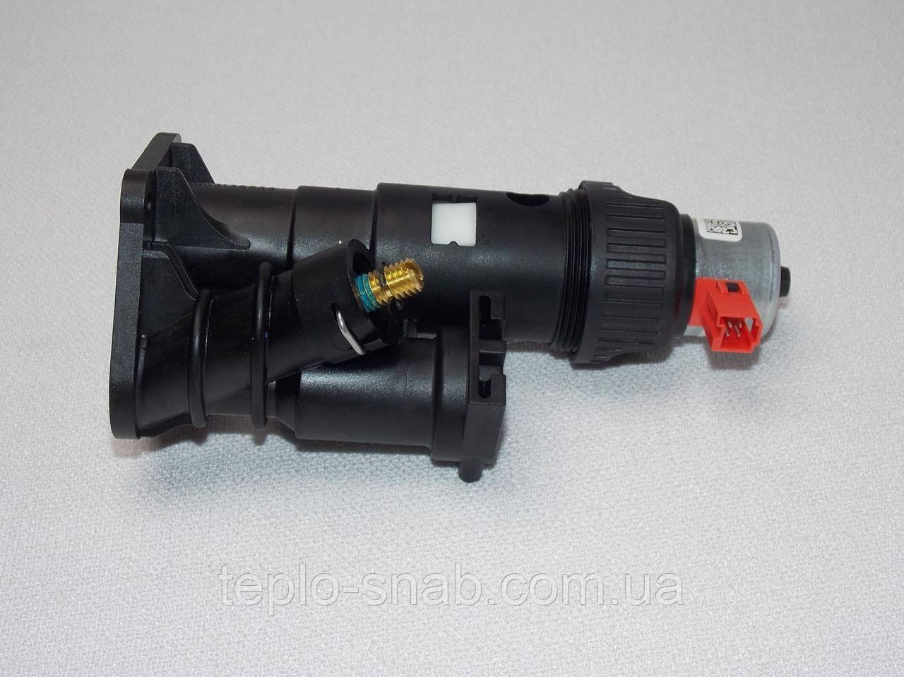 3-х ходовой клапан Protherm Panther v18. 178978, 0020014168 (0020020015)