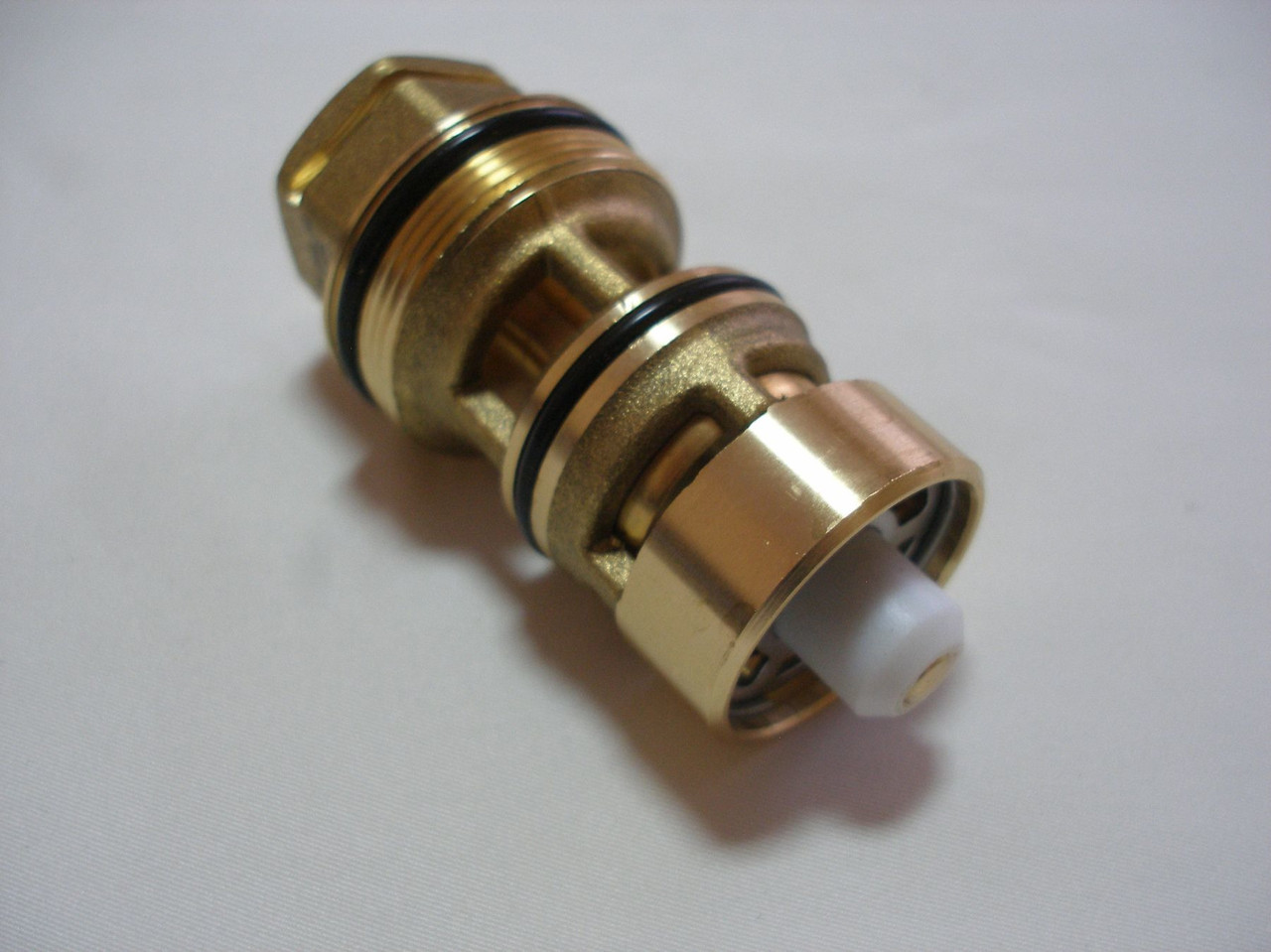 3-х ходовой клапан Junkers / Bocsh ZW23-1AE, ZW23-1KE 8708500372