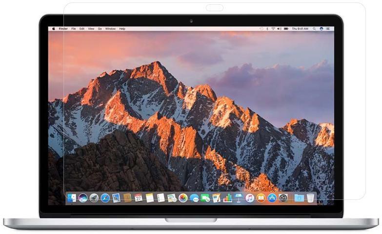 Защитное стекло Blimey для Macbook Pro 13 734411, КОД: 213311