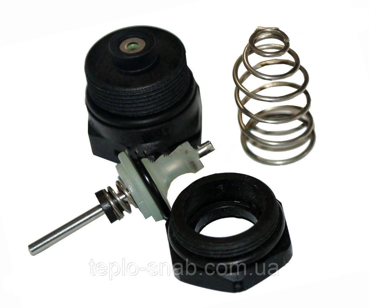 Ремкомплект (втулка со штоком) 3-х ходового клапана Protherm Lynx 24/28 kW D003202760. 0020118778