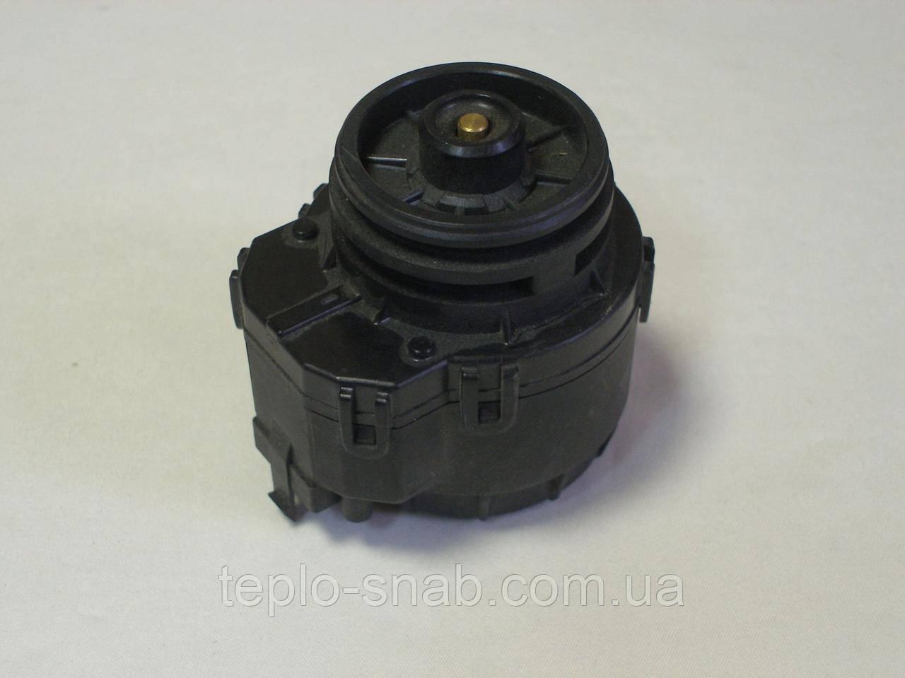 Сервопривод (электромотор) трехходового клапана Beretta City 24 CSI. 20017594