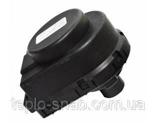 Електропривод (сервомотор) 3-х ходового клапана Ariston Uno - 997147