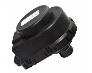 Электропривод (сервомотор) 3-х ходового клапана Ariston Uno - 997147