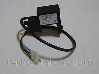 Трансформатор розпалу Ariston Class Genus 65104653 BF88526-03