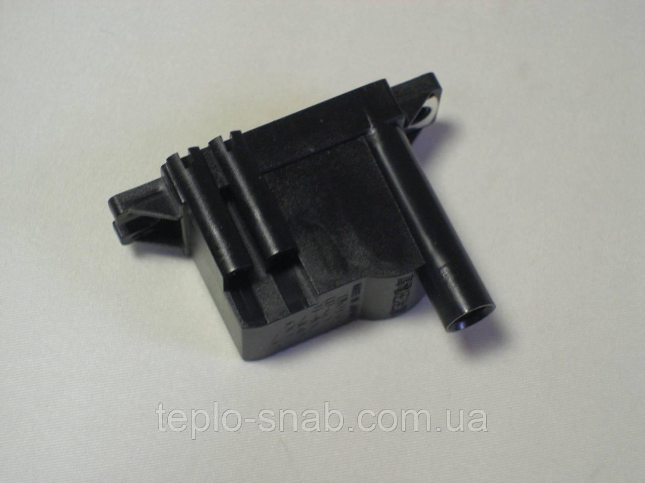 Трансформатор розпалу Ariston UNO - 995902