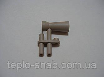 Трубка вентури Termall M. Tm18110078.