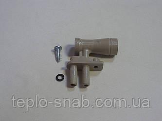 Трубка Вентури Viessmann WH1B, WH1D, WH0A, WH0. 7822594