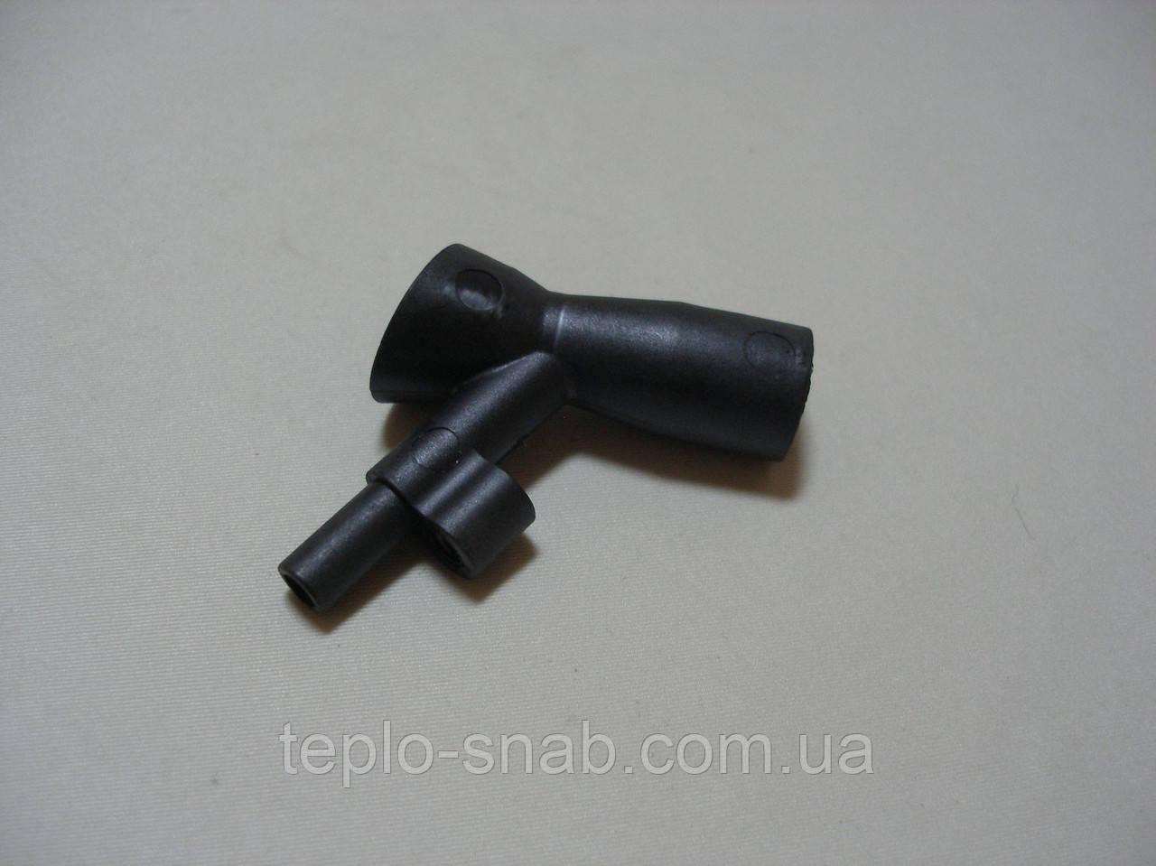 Трубка Вентурі Westen, Baxi. 710364700 (5409580)
