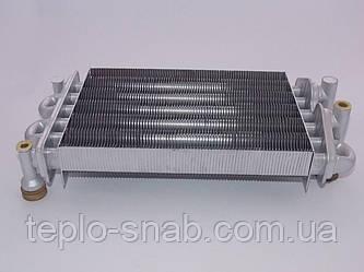 Бітермічний теплообмінник Sime FORMAT ZIP 5 25 OF. 6174232