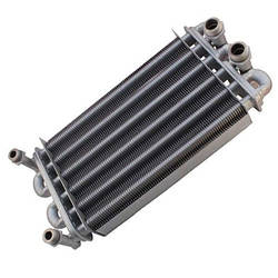Бітермічний теплообмінник Ariston ТХ,ТХ2. 998619