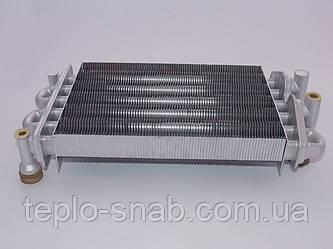 Теплообменник битермический Roca Neobit. 125036000