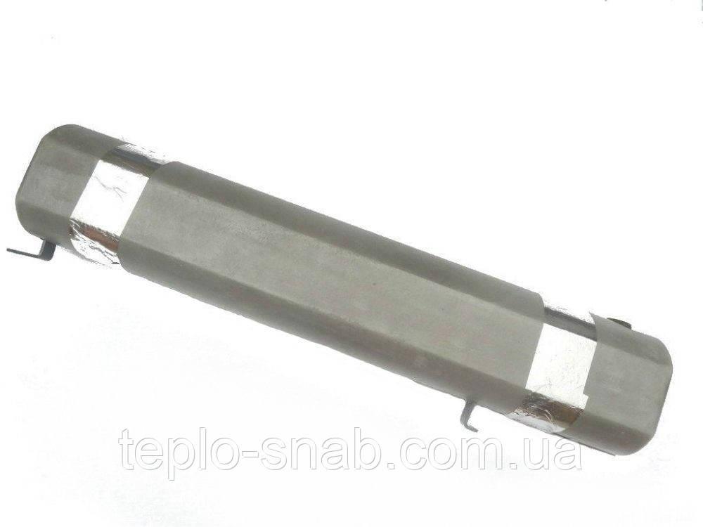 Минибойлер Hermann EURA 24E, 24 SE, 28E, 28 SE. 2000803078, 15003094