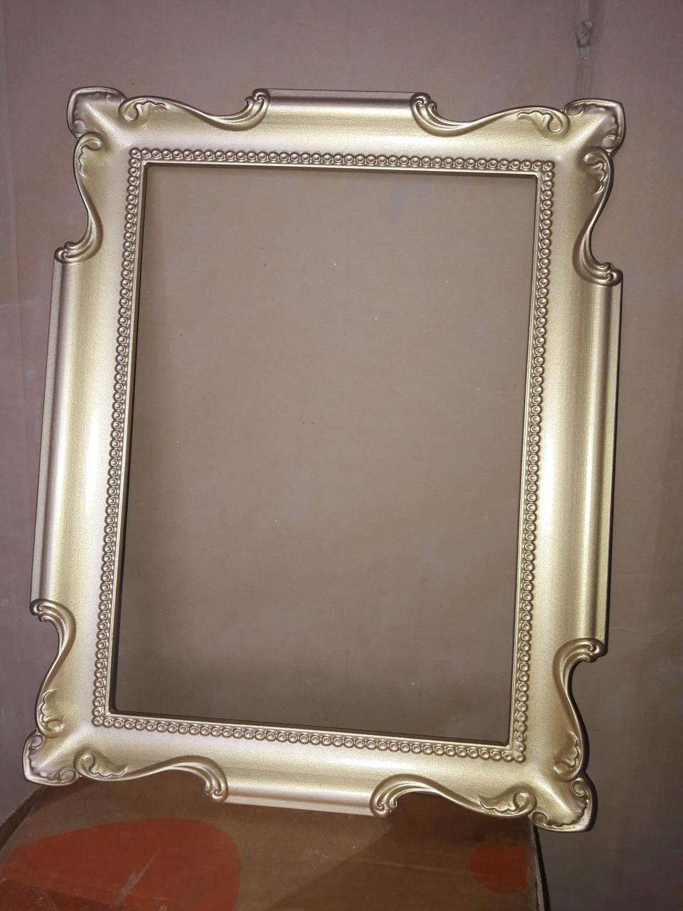 Рамки для ікон, картин, фотографій (30×41см)