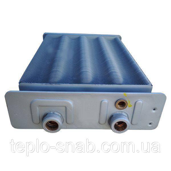 Теплообменник монотермический (первичный) Beretta City/Minute - 20053721(R10029880, 20005142,R10030323)