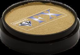 Аквагрим Diamond FX основний світла шкіра 10g