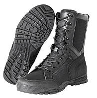 Ботинки 5.11 RECON® Urban Boot, фото 1