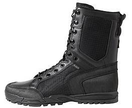 Ботинки 5.11 RECON® Urban Boot, фото 2