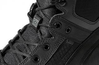 Ботинки 5.11 RECON® Urban Boot, фото 3