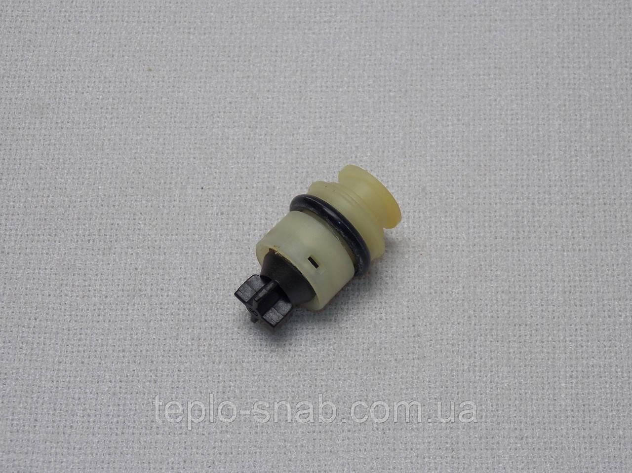 Регулятор водяний газового котла Junkers/Bosch WR10/13/15P/B/G. 8705705034