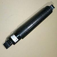 Амортизатор підвіски пер. (325/500) А1-325/500.2905006