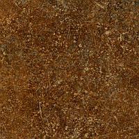 SELECT stones 46470 Cantera