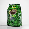 Кофе в зернах Віденська кава Панама 500 г