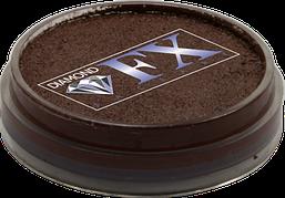 Аквагрим Diamond FX основний Коричнева шкіра 10g