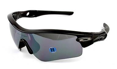 Спортивные  очки Radar 1