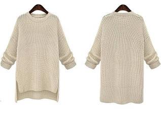 Кофты свитера кардиганы джемперы женские
