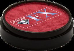 Аквагрим Diamond FX основний Рожевий фуксія 10g