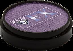 Аквагрим Diamond FX основний лавандовий 10g