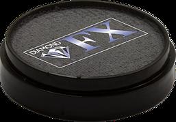 Аквагрим Diamond FX основний сірий 10g